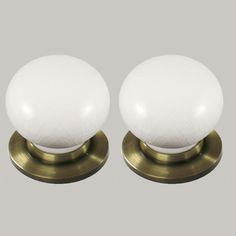 We are the leading supplier of ceramic door knobs, these stunning white crackle antique finish ceramic door knobs are superior quality at affordable prices. Ceramic Door Knobs, Doors, Ceramics, Antiques, Ceramica, Antiquities, Pottery, Antique, Ceramic Art