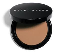 Great for brightening and contouring
