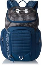 d2928f77c1 NEW MZDX  Under Armour Storm Undeniable II Backpack
