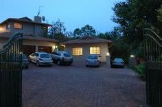 Harris House Bed and Breakfast - Harris House Bed and Breakfast is situated on a tranquil, upmarket property with comfortable accommodation in an established garden setting.   This great establishment boasts three rooms with television ... #weekendgetaways #johannesburg #southafrica