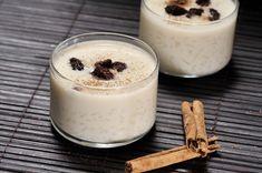 Arroz con leche   Cocina y Comparte   Recetas (Por Sonia Ortiz)