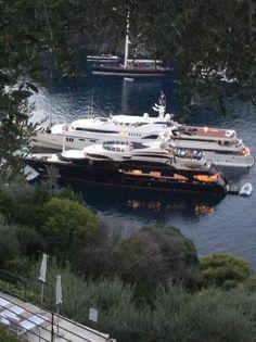 Portofino: Portofino, Italy Simply a world apart! Portofino Italy, Trip Advisor, Boat, Vacation, World, Dinghy, Vacations, Boats, The World
