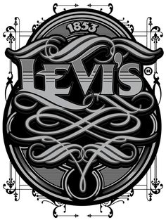 Hydro74 - Levi's
