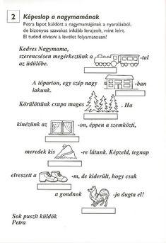 Albumarchívum Math Equations, Album, Archive, Card Book