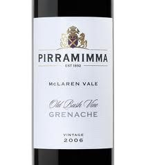 Another great wine manufacturer we discovered from Australia!