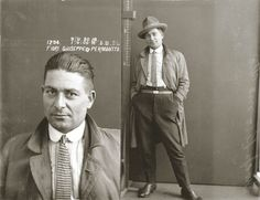 thepromptlywriter:  Part of CITY OF SHADOWS: SYDNEY POLICE PHOTOGRAPHS 1912-1948