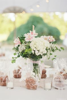 Fallon and Tom | Bayonet Farm Wedding | NJ Wedding Photographer by Michelle Lange Photography