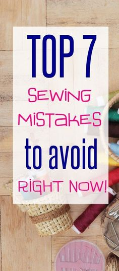 sewing tips | free s
