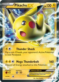 image about Pokemon Card Printable named Need to have Toward Print Individuals Pokemon playing cards
