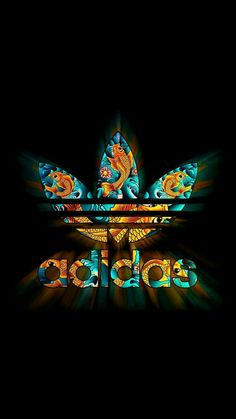 137 Best Adidas Images Backgrounds Frames Stationery Shop