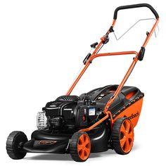 S461VH-BS500E(LawnMower)-Right