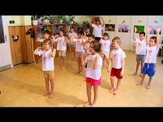Ovitorna - YouTube Album, Music, Youtube, Musica, Musik, Muziek, Music Activities, Youtubers, Youtube Movies