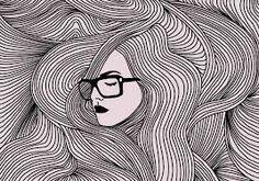 dibujos de lapiz faciles de jovenes abrasandose - Buscar con Google