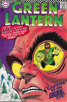 Green Lantern Corps # 201 NM- DC Comic Book Kilowog John Stewart Jordan in Collectibles, Comics, Silver Age Superhero, Other Silver Age Superheroes Silver Age Comics, Dc Comic Books, Comic Book Covers, Series Dc, Green Lantern Comics, Classic Comics, Comic Character, Dc Comics, Anime