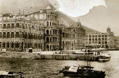 Hong Kong Family History Research #genealogy #familyhistory