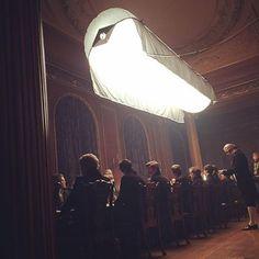 @filmlights -⚡Film Lighting⚡(@filmlights) • Instagram 사진 및 동영상 Light Cinema, Light Film, Lighting Setups, Photo Lighting, Cinematic Lighting, Lighting Diagram, Best Movie Posters, Movie Shots, Lighting Techniques