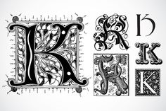 fancy letter k designs the letter k fancy fancy letter k clipart fuente de
