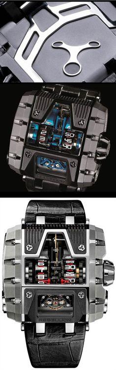 Rebellion-T-1000-Gotham