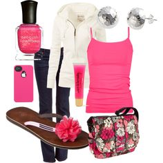 """""""Michelle"""" by lilylilac on Polyvore"""