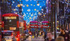 http://tubularinsights.com/wp-content/uploads/2016/11/christmas-video-ads-uk-2016-1000x600.jpg