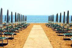 destination-viareggio