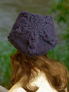 Lee-hat_00067_small2
