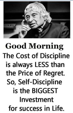 Find the best motivational quotes images for status in Hindi and English. Explore largest collections of motivational quotes that definitely positive impact on your life. Apj Quotes, Study Quotes, Lesson Quotes, Famous Quotes, Wisdom Quotes, Motivational Quotes, Motivational Thoughts, People Quotes, Hindi Quotes