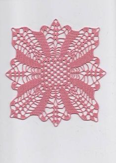 Lace 60 new ideas for crochet lace pattern doily yarnsYou can find Yarns and more on our website.Lace 60 new ideas for crochet lace pattern doily yarns Crochet Doily Rug, Crochet Coaster Pattern, Crochet Skirt Pattern, Crochet Motif Patterns, Crochet Lace Edging, Granny Square Crochet Pattern, Crochet Tablecloth, Crochet Chart, Crochet Squares