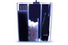 5g zen nano aquarium pump