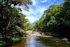 #OldPhotos #Kuranda #Cairns #Queensland #Australia #Y2011