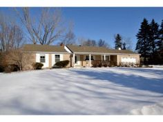 Photo of 1111 Tiller Lane, Arden Hills, MN 55112 (MLS # 4562669)