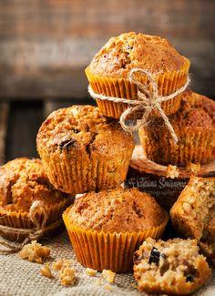 30 New Ideas Breakfast Cake Recipes Cinnamon Bread Breakfast Bake, Breakfast Cookies, Pumpkin Cookie Recipe, Cookie Recipes, Pumpkin Spice, Healthy Brunch, Healthy Snacks, Brunch Food, Photo Food