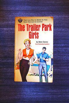 Trailer Park Girls | The Trailer Park Girls | Flickr - Photo Sharing!
