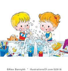 royalty-free-children-clipart-illustration-32918.jpg 400×420 píxeles