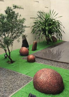 LANDSCAPE YARDS SYNTHETIC TURF OUTDOOR LIVING DESIGN DREAM SOCCER FOOTBALL HOMES SPORTS SYNTURF https://www.facebook.com/Synturf-Pty-Ltd-166236286758512 synthetic grass fun