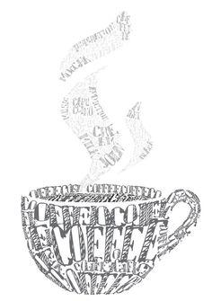 Type illustration - Patricia Bianco