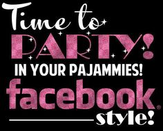 Contact me if you would like to Host your own FB party! Sheri31278@gmail.com Or visit me at: HTTPS://sheritudjan.scentsy.us