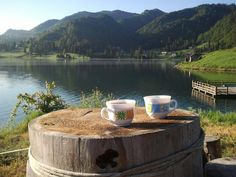 Tagged - The social network for meeting new people The Beautiful Country, Outdoor Furniture Sets, Outdoor Decor, Simple Pleasures, Meeting New People, French Press, Holiday Destinations, Morning Coffee, Romania