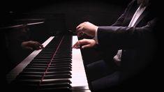 El Choclo (Tango) - Eduardo Rojas - Piano on Fire 2008cec9c06