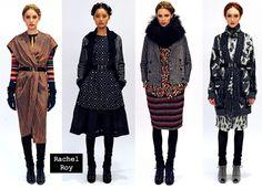 rachel_roy_ny_fashion_week_fall_2011