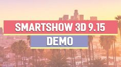 81 Best How-Tos for SmartSHOW 3D images in 2019 | Anime shows