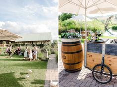 Matthew and Tyla wedding at Cradle Valley