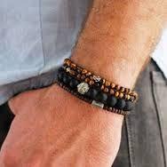 """Résultat de recherche d'images pour """"african bracelet men"""""""