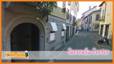 La Formika: Serenella Center: Ceretta Total Body Donna per te a soli € 27,90 ! - Serenella Center