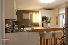 #InnenarchitekturToferer Table, Furniture, Home Decor, Furniture Shopping, Classic Furniture, Oak Tree, Interior Architecture, Homes, Homemade Home Decor