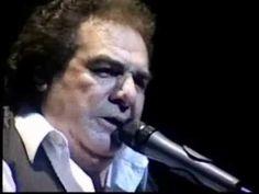 """Ruben Juarez - Lo recordamos en el Café y Bar """"Mientras Tanto"""""""