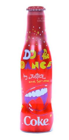 coke-justice-so-me-2