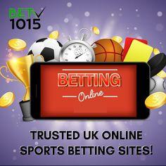 vulcan betting advice website