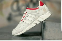 best loved cea74 a75c7 adidas Originals Celebrates Its Berlin Flagship s Anniversary With the EQT  Guidance