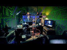 Turris Omnia: hi-performance & open-source router | Indiegogo#/